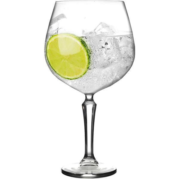 Speakeasy Gin Cocktail Glass 20 5oz 12 18 102 Galgorm
