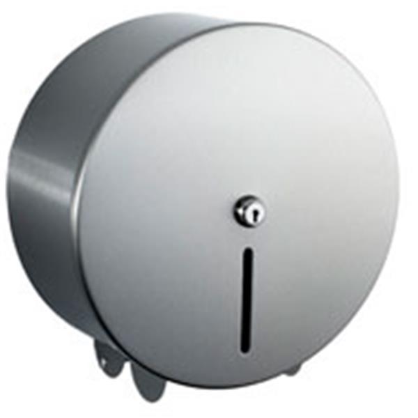 Brushed Stainless Steel 10 Quot Mini Jumbo Dispenser
