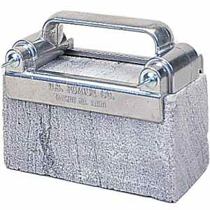 Grillmaster Pumice Stone Block Us Gm36 Galgorm Group