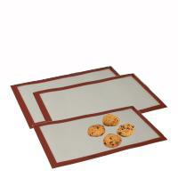 Silicone-Baking-Mats