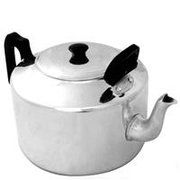 Catering-Teapots