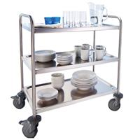 Catering-Trolleys