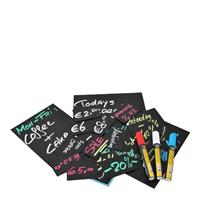 Blackboard-Accessories