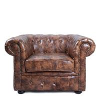 Chesterfield-Sofas-and-Armchairs