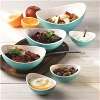 Churchill-Melamine-Buffet-Bowls