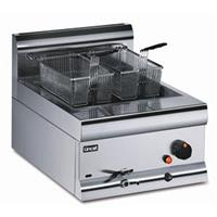 Clearance-Cooking-Equipment