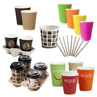 Hot-Drinks-Cups-and-Lids