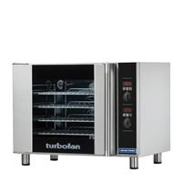 Electric-Blue-Seal-Turbofan-Ovens