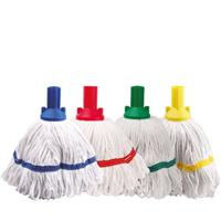 Exel-Mops-and-Handles