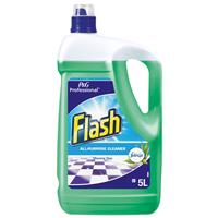 P&G-Flash
