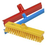 Food-Industry-Squeegees-and-Brushes