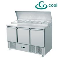 G-Cool-Refrigeration