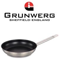 Grunwerg-Non-Stick-Stainless-Steel-Cookware