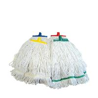 Interchange-Mops,-Brushes-and-Handles