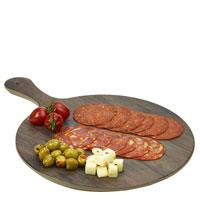 Melamine-Serving-Trays-and-Paddles