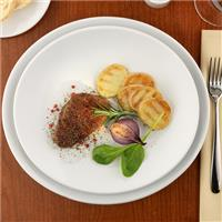 Seltmann-Meran-Steak-and-More