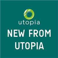 -New-from-Utopia