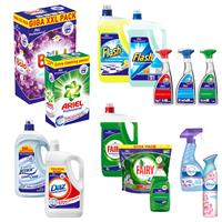 P&G-Cleaning-Chemicals