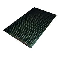 Rubber-Floor-Matting