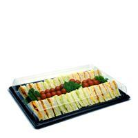 Serving-Platters-and-Trays