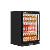 Single-Door-Bottle-Coolers