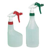 Spray-Bottles