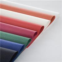 Swansilk-Wipeable-Slip-&-Tablecovers