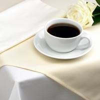 Tablecovers-&-Banquet-Roll