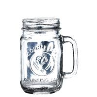 Tankards,-Jars-&-Cans