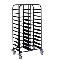 Tray-Trolleys