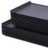 Serving-Trays