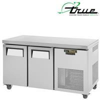 True-Refrigeration