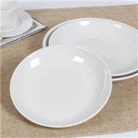 Utopia-Melamine-Bowls-and-Plates
