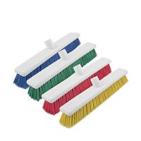 Washable-Brooms-and-Handles