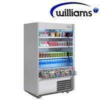 Williams-Refrigeration