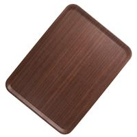 Wooden-Trays