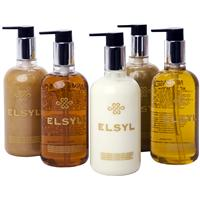 ELSYL/WASH