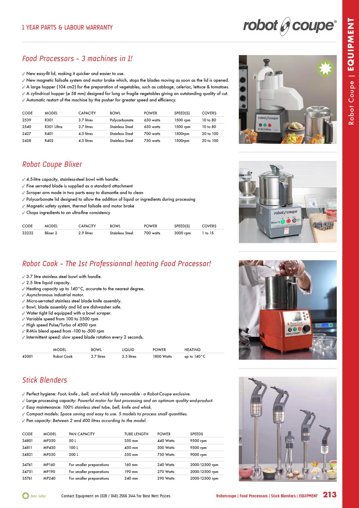 mk electric catalogue download pdf