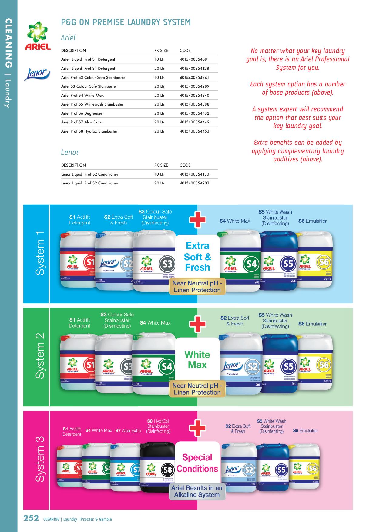 the altman code pdf download